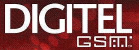 Nuevo Logo de Digitel