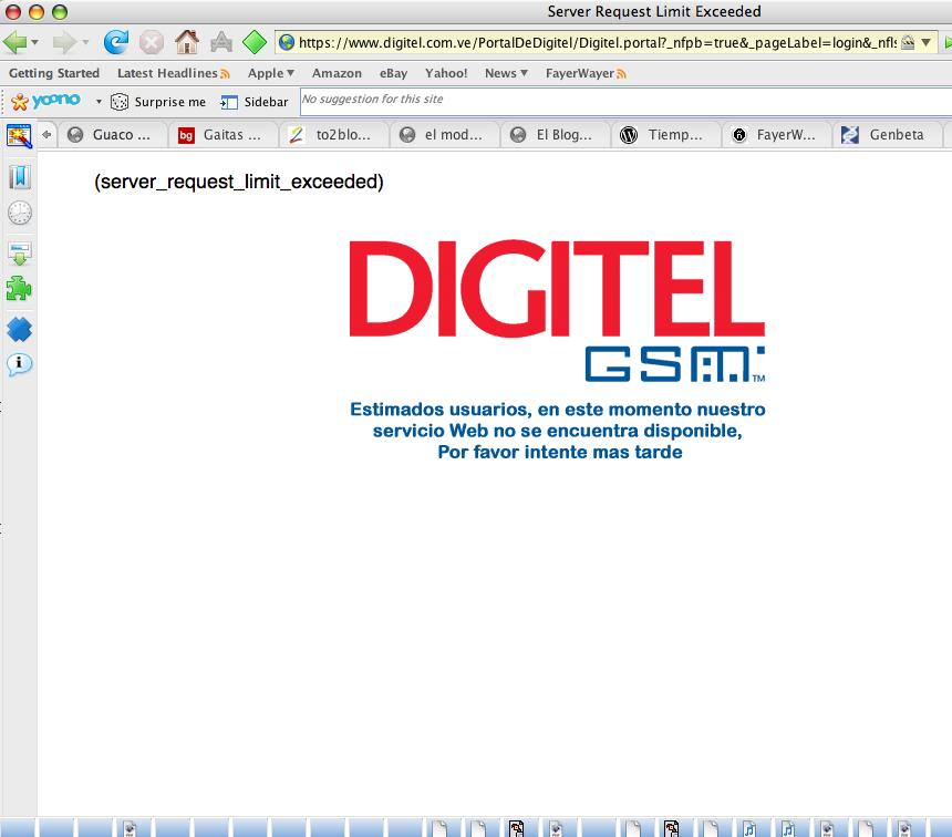 Digitelnuevoweb.png