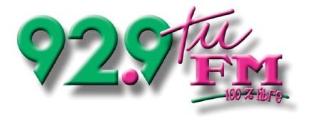 Logo9291.jpg