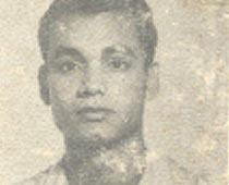 Rixio Aguirre González