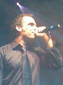 Azier Calvo