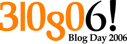 blogday06.jpg
