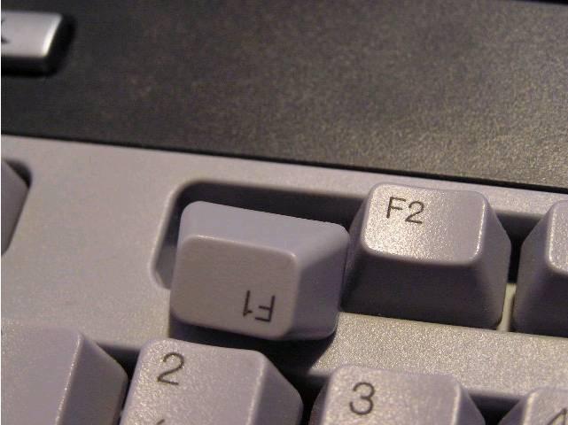 f12bk.jpe