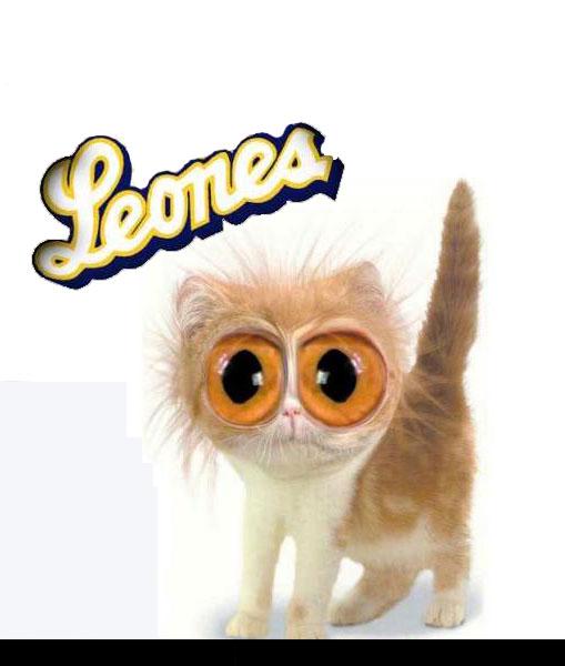 leonesyp1.jpg