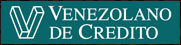 Logo Banco Venezolano de Crédito